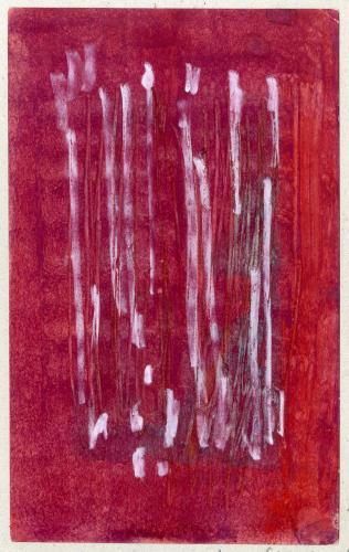 Apunte de textura de piedra (Lugo)