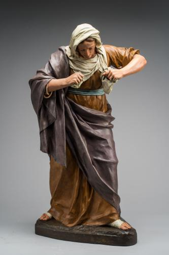 Figura femenina