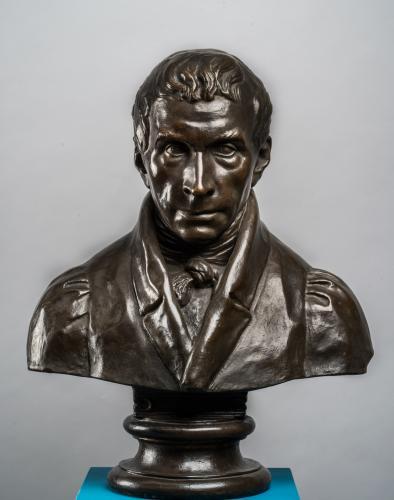 Esteban de Ágreda