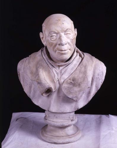 Padre Martín Sarmiento