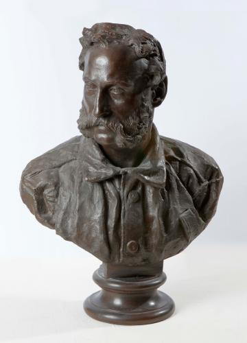 Francisco Sans y Cabot