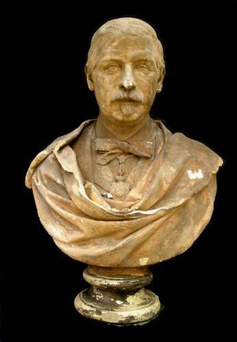 Francisco Bellver
