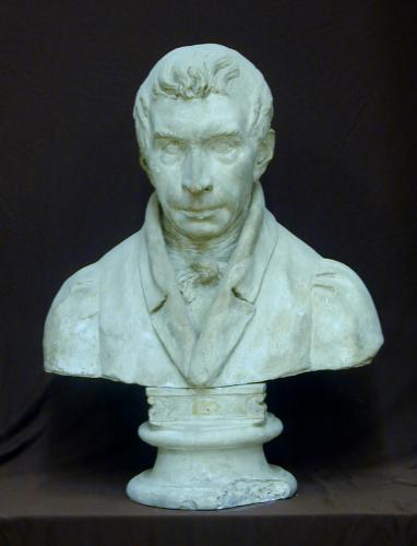 Esteban Ágreda