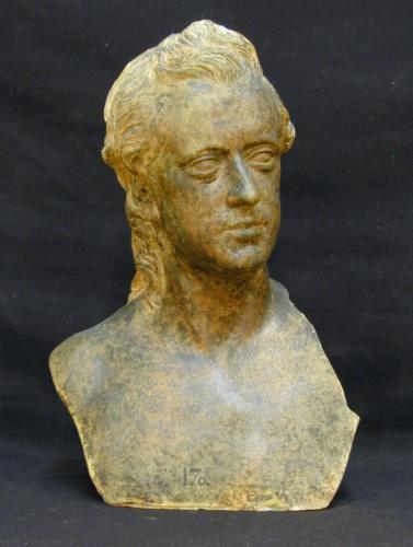 Francis Basset, barón de Dunstanville