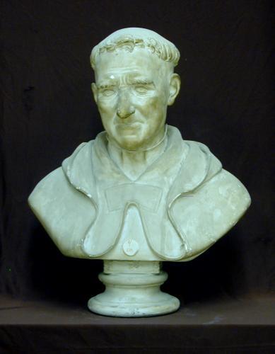 Padre Manuel Risco