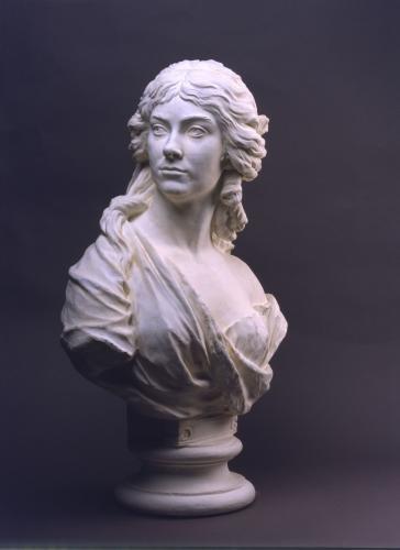 Rita Luna