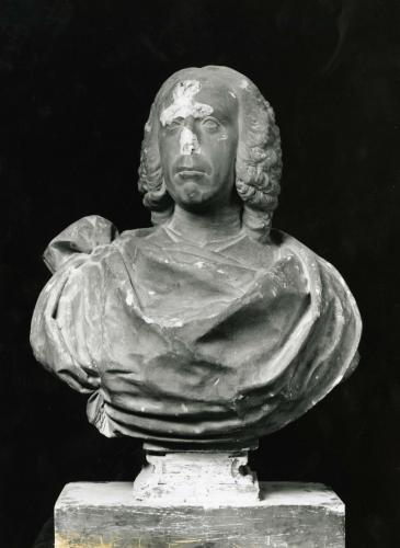 José de Carvajal y Lancaster