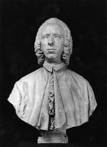 Alfonso Clemente de Aróstegui