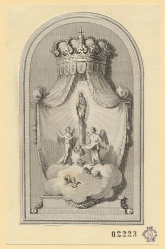 [Nuestra Señora del Pilar]