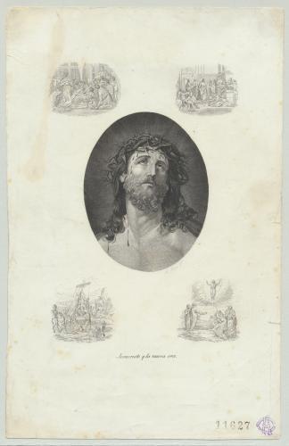 Jesucristo y la nueva era