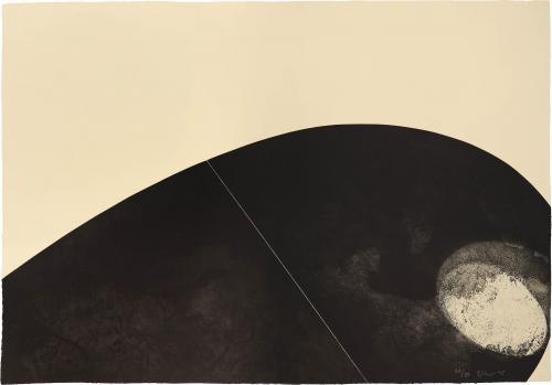 Eclipse 10-IV-94