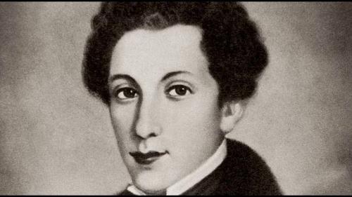 Cantata : para soprano con acompañamiento de orquesta / Juan Crisóstomomo de Arriaga ; textos Joaquín Perez de Arriaga.