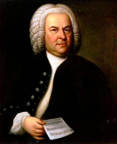 Orgel fantasie und fuge in G moll / J. Sebastian Bahc ; für pianoforte gesetzt von Franz v. Liszt ; herausgegeben von Th. Wiehmayer.