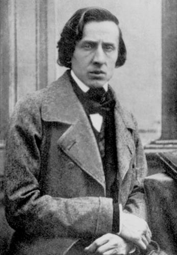 Nocturne : op. posthume / Fr. Chopin.