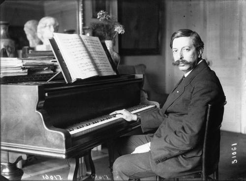La maja dolorosa : tonadilla / letra de F. Periquet ; música de E. Granados.