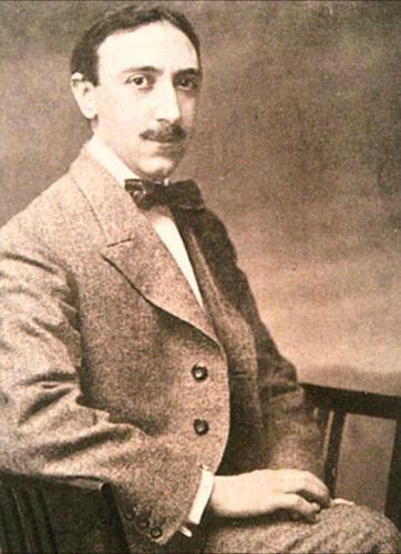 El caserío : comedia lírica en tres actos / letra de F. Romero y G. Fernz. Shaw ; música de J. Guridi.