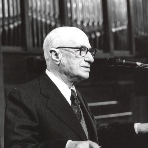 Once bagatelas para piano, op. 19 / Rodolfo Halffter.
