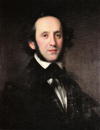 Paulus : Oratorium nach Worten der heiligen Schrift / Felix Mendelssohn Bartholdy's ; neue Ausgabe von Alfred Dörffel.