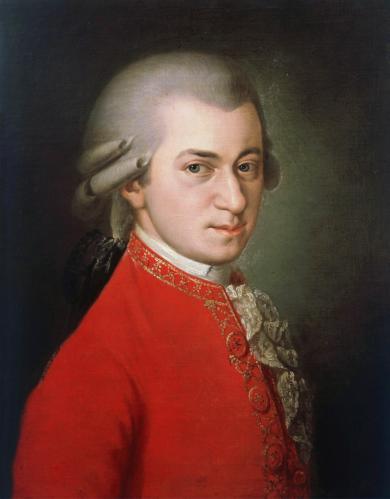 Seis sonatinas para piano / W. A. Mozart ; revisadas y digitadas por Pedro Vallribera.