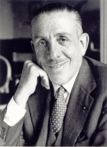 Suite française pour piano / Francis Poulenc ; d'apres Claude Gervaise.