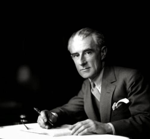 Concerto pour piano et orchestre [en Sol] / Maurice Ravel.