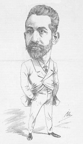 El bautizo de la muñeca / poesía de Ricardo Catarineu ; música de Emilio Serrano.