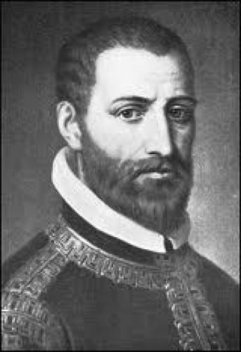 Opera Omnia : tomus I motecta / Thomae Ludovici Victoria; ornata a Philippo Pedrell.